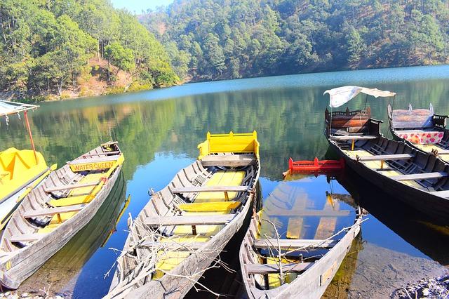 boat-4825539_640