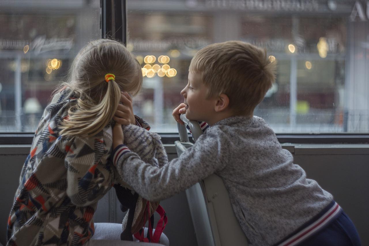 children-5411350_1280
