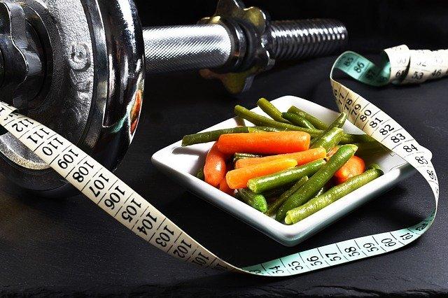 zelenina a činka.jpg