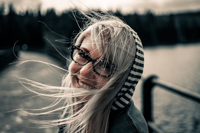 děvče s úsměvem.jpg