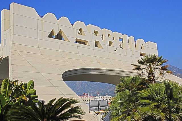 marbella-1270299_640